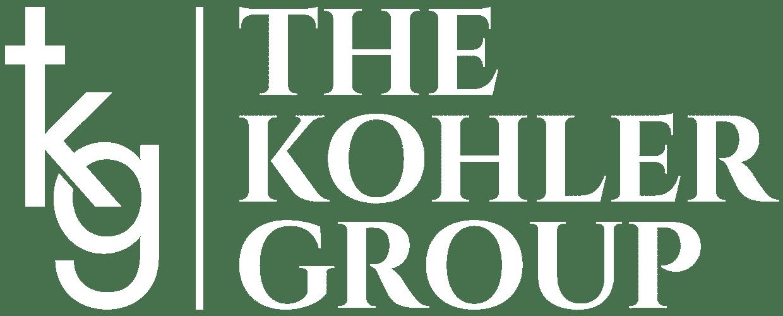 The Kohler Group 1